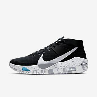 Men's Kevin Durant Shoes. Nike NL
