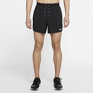 Nike Flex Stride Men's Unlined Running Shorts