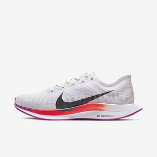 Womens Running Shoes. Nike.com