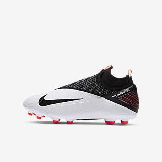 Phantom Voetbal Schoenen. Nike NL