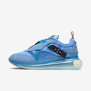 Nike Air Max 720 OBJ Slip Buty męskie