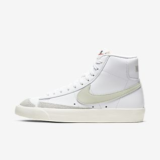 Nike Blazer 中筒 '77 Vintage 女鞋
