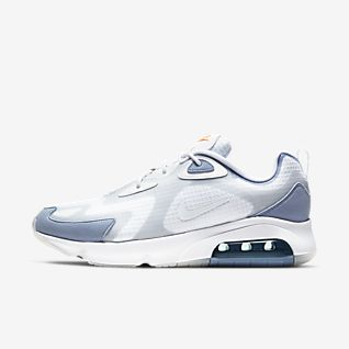 Nike Air Max 200 SE Herrenschuh