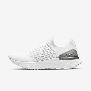 Womens Slip On Shoes. Nike.com
