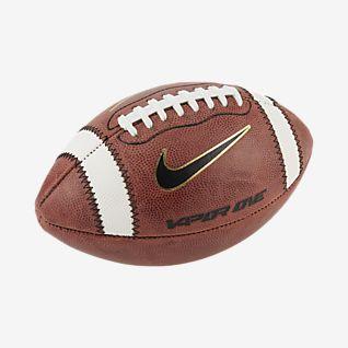 Nike Footballs Nike Com