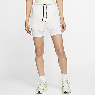 Women's Running Shorts. Nike.com