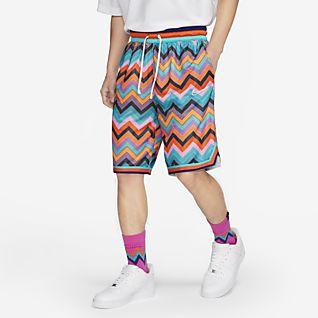 Hombre Ofertas Pantalones cortos. Nike ES