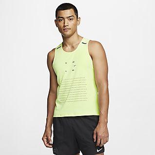 Men's Sale Nike Tank Tops & Sleeveless Shirts. Nike IL