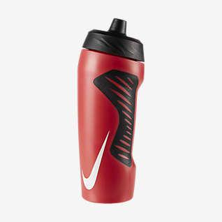 Nike 18oz HyperFuel ขวดน้ำ