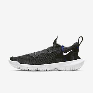 Nike Free RN Flyknit 3.0 2020 女款跑鞋