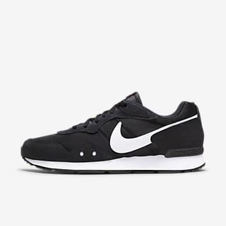 Nike Venture Runner Herresko