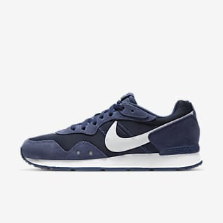 Nike Venture Runner Chaussure pour Homme