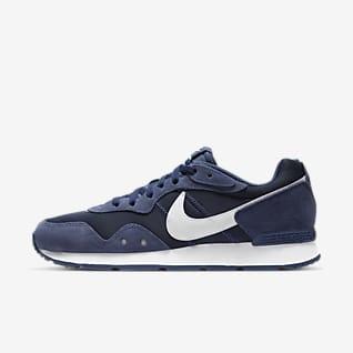 Nike Venture Runner Sko för män