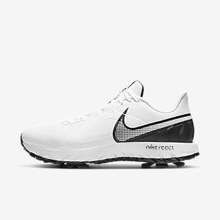 Women's Golf Shoes. Nike AU