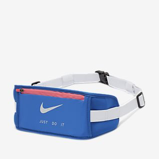 Nike Bolsa de cintura