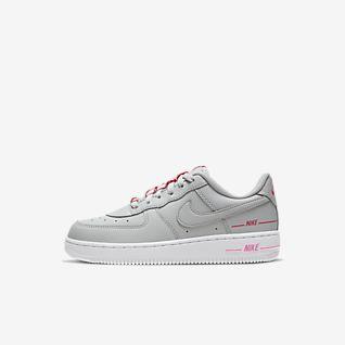 Air Force 1 Sapatilhas. Nike PT