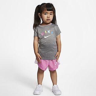 Enfant Shorts. Nike FR