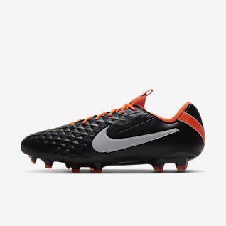 Comprar zapatos de futbol para hombre. Nike ES