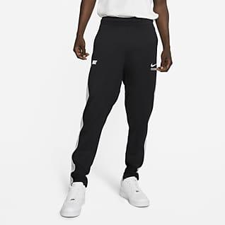Nike Sportswear DNA Bukser til mænd