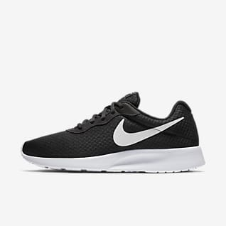 Nike Tanjun Мужская обувь