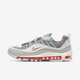 Air Max 98 Calzado. Nike MX