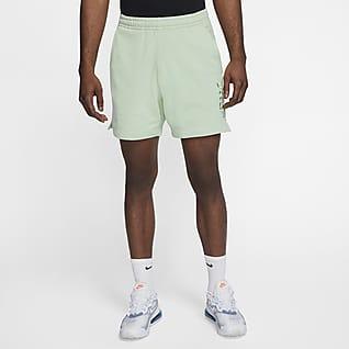 Nike Sportswear JDI Shorts para hombre