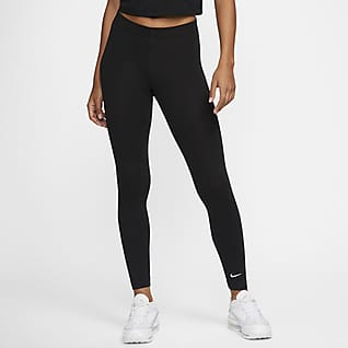 Nike Sportswear Club Legging voor dames