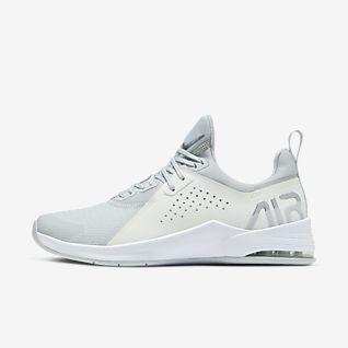 Tênis Nike Sportswear Air Max Storm Vermelho Compre Agora