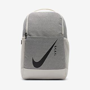 Nike Brasilia 9.0 Sac à dos de training (taille moyenne)
