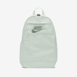 Nike LBR Rucksack