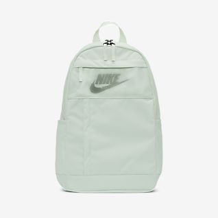 Nike Elemental LBR Mochila