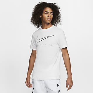 Nike Dri-FIT Мужская футболка для тренинга