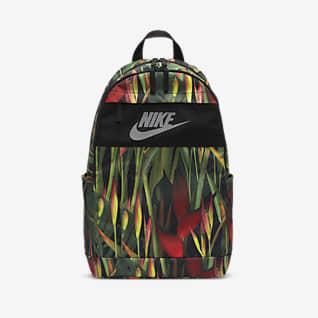 Nike Elemental 2.0 Mochila