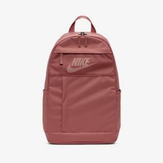 Nike Elemental LBR Sırt Çantası