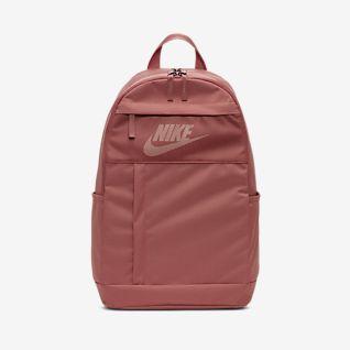Nike LBR Sac à dos