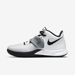 Kyrie Flytrap 3 EP Basketball Shoes