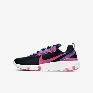 Gutt Clearance Sko. Nike NO
