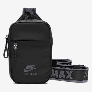 Nike Air Essentials Saco para objetos pequenos
