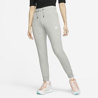 Pantalons & Collants pour Femme. Nike FR