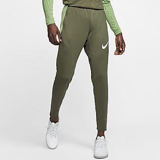 Pantalones Nike Ajustados Hombre 50 Descuento Bosca Ec