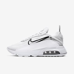 nike chaussure femme blanche