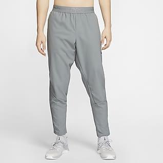 Nike Flex Pantaloni da training - Uomo