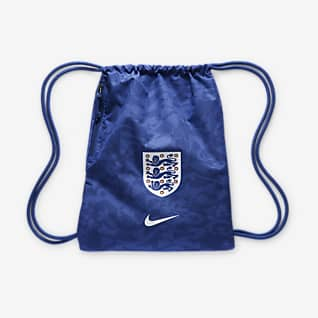 Inghilterra Stadium Sacca da palestra