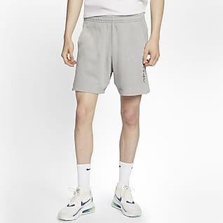 Nike Sportswear JDI Мужские шорты