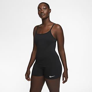 Nike Sportswear Женское боди