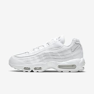 Nike Air Max 95 Essential Sabatilles - Home