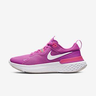 zapatillas nike mujer running