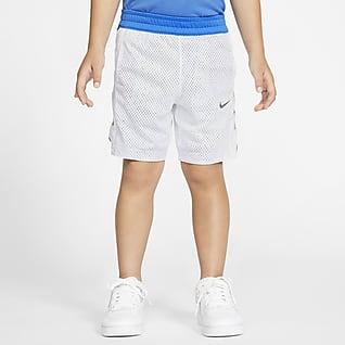 Nike Dri-FIT Elite Shorts estampados para bebé