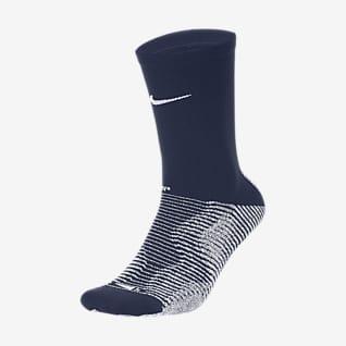 NikeGrip Strike Chaussettes de football mi-mollet