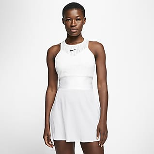 Maria Robe de tennis pour Femme